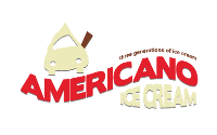 Americano Ice Cream